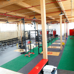 Optimum Training Facility - Optimum Training Facility
