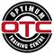 OTC Toronto Logo