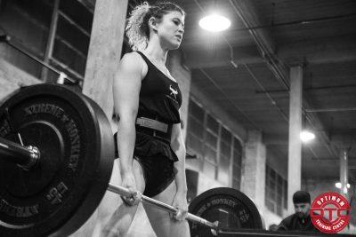 Best Fitness Classes Toronto